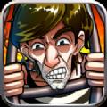 逃生大作战游戏安卓最新版 v1.0.1