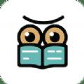 通宵书虫app免费软件 v1.1.0