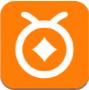 铜鑫贷APP官方安卓版 v1.0