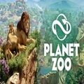 动物园之星游戏安卓版 v1.0.0