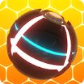 NoGuns(不开枪)游戏安卓版 v1.0