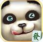 禅游麻将官网安卓版 v1.0