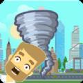 城市风暴游戏官方安卓版 v1