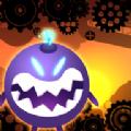 吃豆人机械城堡游戏官方安卓版 v1.0.0