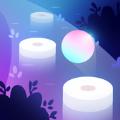抖音音跃球球2游戏安卓版 v1.0