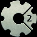 深渊堡垒(Deep Fortress)游戏官方安卓版 v1.0.1