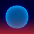 防御巴南扎(Bananza Defense)游戏安卓版 v1.1