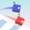 滑冰大作战io游戏官方安卓版 v1.0.3