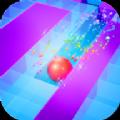 神奇的滚筒(AmazeRoller)游戏官方安卓版 v1.4