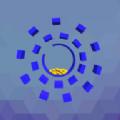 旋转滚珠(Balls twist rotate)游戏官方安卓版 v0.1