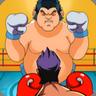 搏击英雄拳击冠军游戏官方完整版 v 1.0
