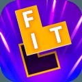 Flow Fit(流畅配合)游戏官方安卓版 v1.0.0