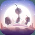 冒险者协会游戏官方安卓版 v1.0.23