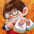 拉米麻将一起玩官方安卓版游戏 v1.0.2