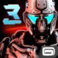 Nova3游戏无限金币安卓内购破解版 v1.0.1