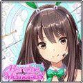 女主角回忆游戏汉化安卓版 v1.0
