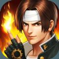 全明星激斗手游安卓官方版 v1.0