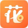 期贷花安卓app手机版 v1.0