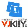 1元视频网app官方版 v1.0.0