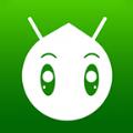 躺赚小助手注册码app手机版 v1.6.8