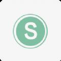 搜吧同城服务app手机版 v1.0.0