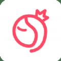 豆子生活美食APP官方版下载 V1.0.0