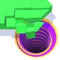 保卫球球游戏安卓最新版 v0.4.0