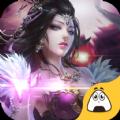 群狗战沙城手游官方安卓正式版 v1.0.0