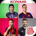 网易实况足球2018正式版手游 v3.2.0
