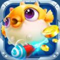 星光娱乐棋牌app官网最新版本 v2.0