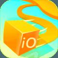 纸片圈地大作战游戏官方安卓版 v1.0.1