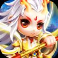 不朽凡人游戏iOS版 v0.1.30.0