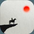 修仙商人游戏官方安卓版 v1.0
