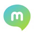 许昌发布app手机版下载 v2.0.3