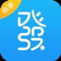 果果生鲜app官方手机版下载 v 4.3.8