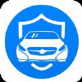 云易车网app手机版 v1.0.1
