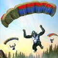 绝地求生猩猩战场游戏安卓版 v1.0