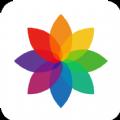 七彩玫瑰app手机版下载 v1.0.1