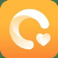 C养老app手机版下载 v1.0.0