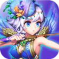 神话版三国手游正式版 v1.0.0
