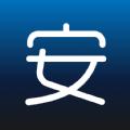 安可交友app手机版 v0.4.4