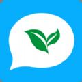 草信区块链社交APP下载 v1.0.8