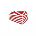 天天租房app官方版在线安装 V1.0.1
