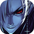 Project EVE游戏官网正式版 v1.0