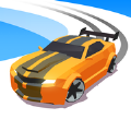 漂移比赛游戏iOS版(drifty race) v1.3.2