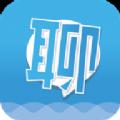 聊天达人app手机版下载 v1.4