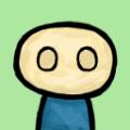 嘿的历险游戏安卓版(Hei) v1.6