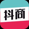 抖商大学app手机版下载 v1.0.6