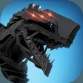 全金属怪物无限金币中文破解版 v0.5.2