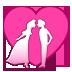 找对象专业恋爱相亲APP v5.9.0